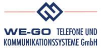 we-go Telefone & Kommunikationssysteme GmbH